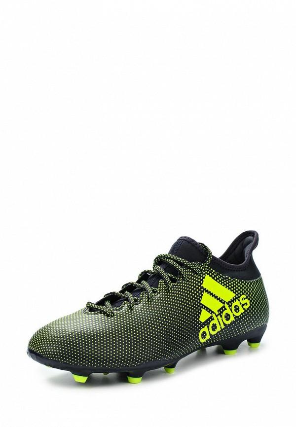 Бутсы adidas Performance adidas Performance AD094AMUOS44 брюки спортивные adidas performance adidas performance ad094ewuof95