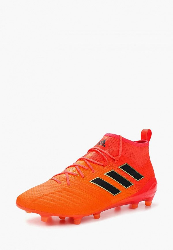 Бутсы adidas adidas AD094AMUOS46 0 280 218 094