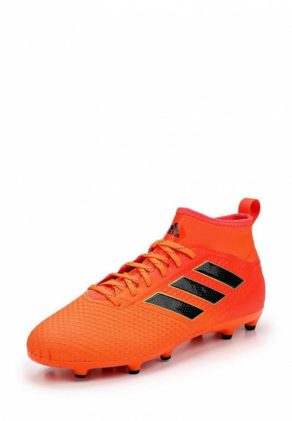 Бутсы adidas Performance adidas Performance AD094AMUOS47 брюки спортивные adidas performance adidas performance ad094ewuof95