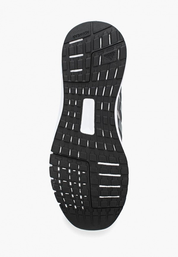 Фото Кроссовки adidas. Купить в РФ