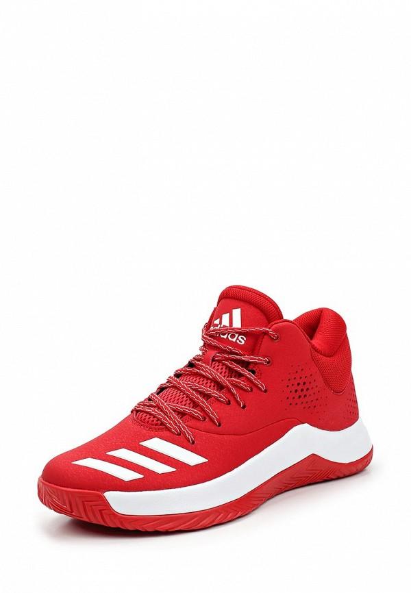 Кроссовки adidas Performance adidas Performance AD094AMUOV05 брюки спортивные adidas performance adidas performance ad094ewuof95