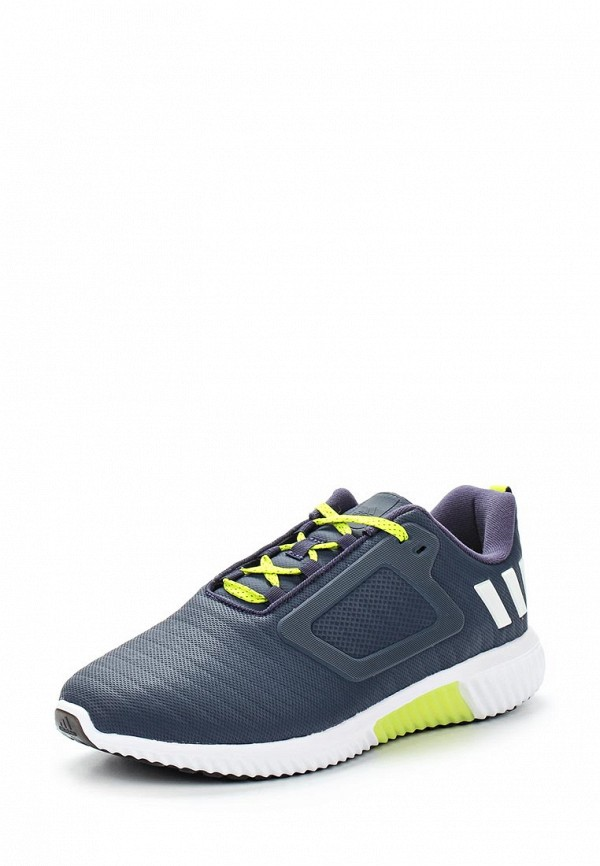 Кроссовки adidas Performance adidas Performance AD094AMUOX36 брюки спортивные adidas performance adidas performance ad094ewuof95