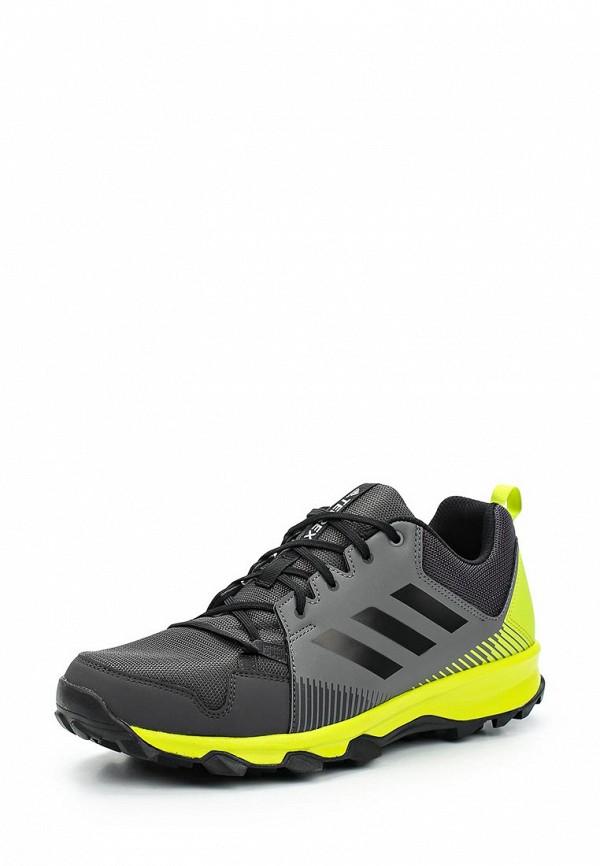 Кроссовки adidas Performance adidas Performance AD094AMUOX43 брюки спортивные adidas performance adidas performance ad094ewuof95