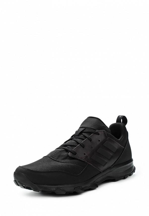 Кроссовки adidas adidas AD094AMUOX46 adidas кроссовки cloudfoam 8tis