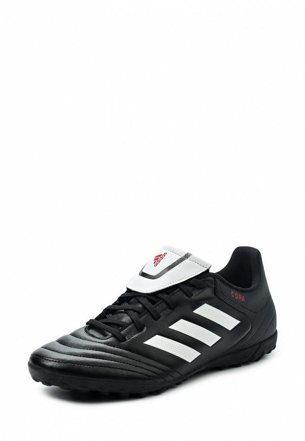 Шиповки adidas Performance adidas Performance AD094AMUOX53 брюки спортивные adidas performance adidas performance ad094ewuof95