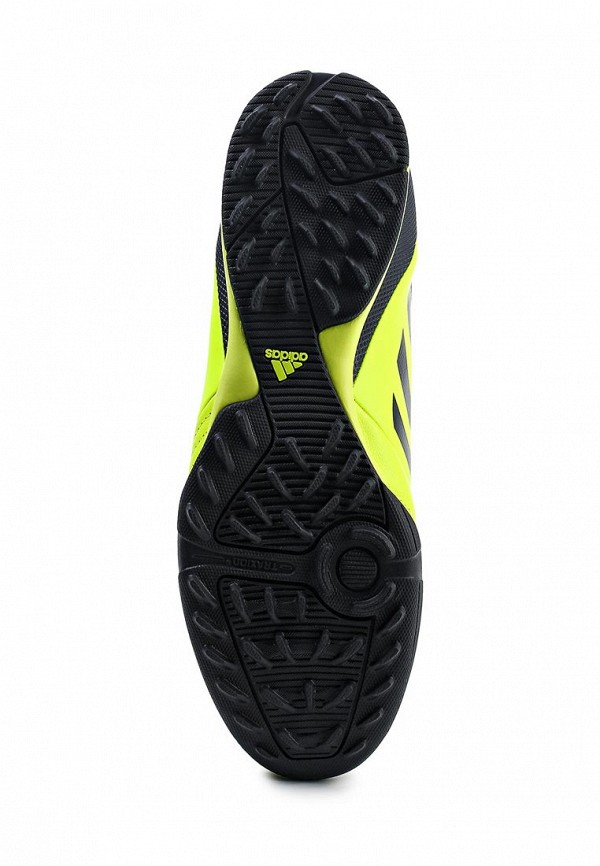 Фото Шиповки adidas Performance. Купить с доставкой