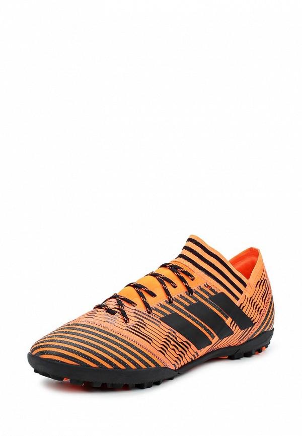 Шиповки adidas Performance adidas Performance AD094AMUOX59 брюки спортивные adidas performance adidas performance ad094ewuof95