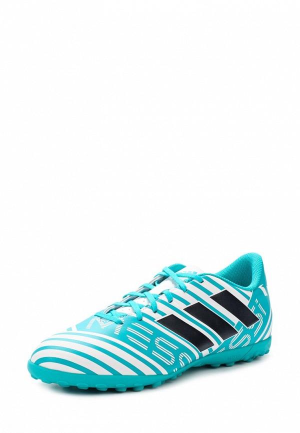 Шиповки adidas Performance adidas Performance AD094AMUOX63 брюки спортивные adidas performance adidas performance ad094ewuof95