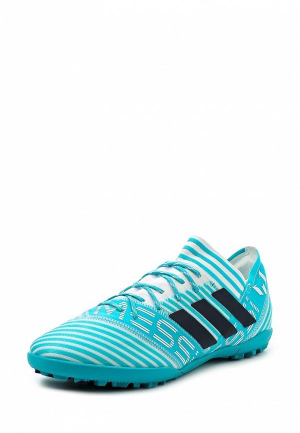 Шиповки adidas Performance adidas Performance AD094AMUOX77 брюки спортивные adidas performance adidas performance ad094ewuof95