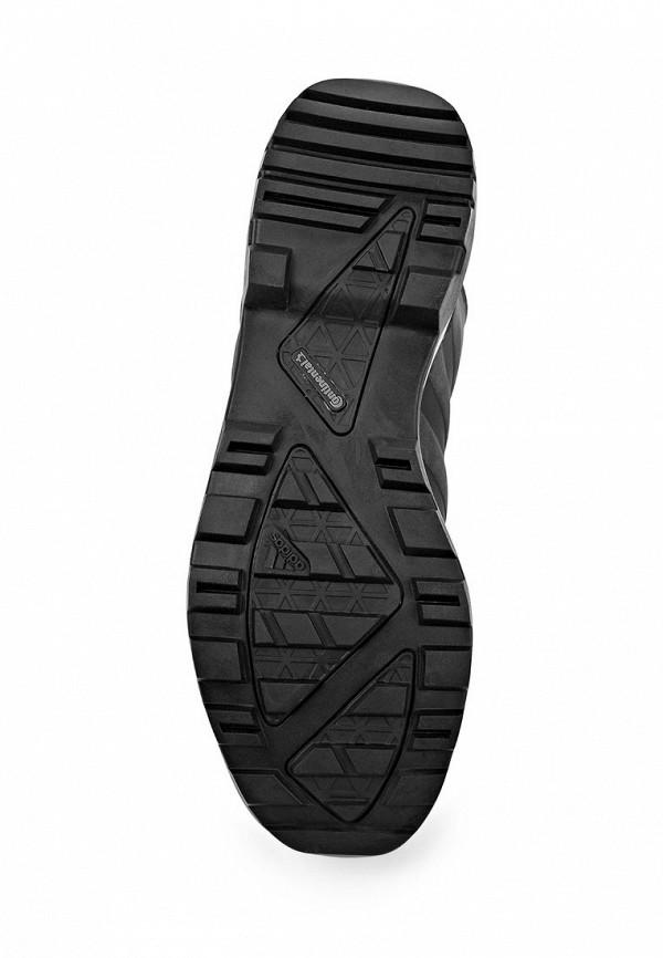 Спортивные мужские ботинки Adidas Performance (Адидас Перфоманс) M18541: изображение 4