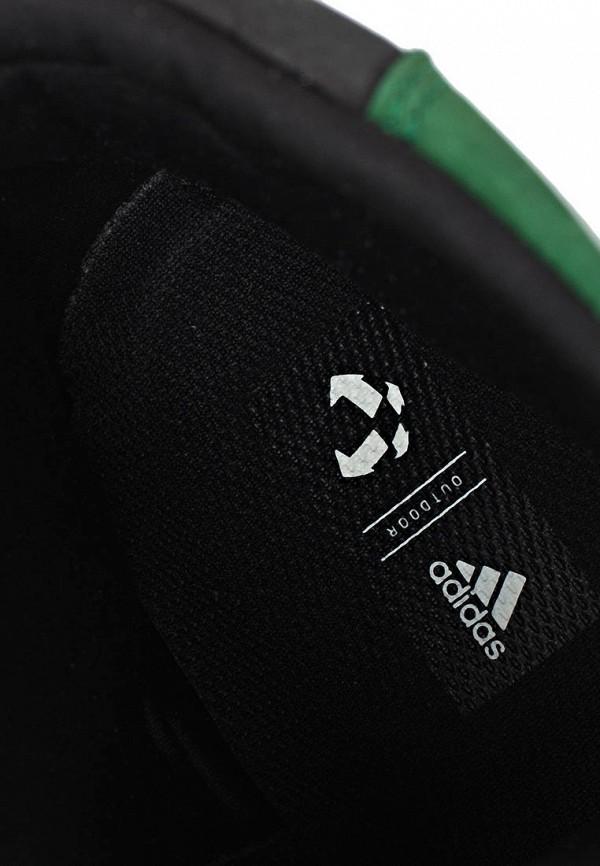 Спортивные мужские ботинки Adidas Performance (Адидас Перфоманс) M18541: изображение 12
