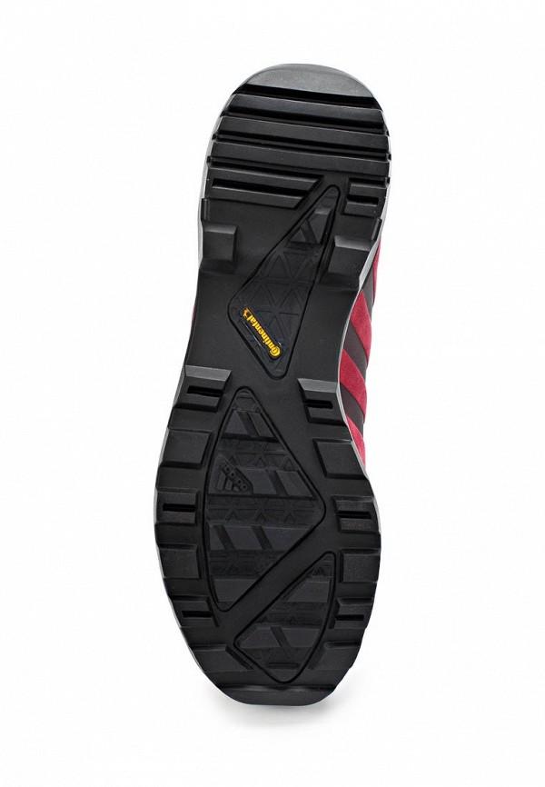 Спортивные мужские ботинки Adidas Performance (Адидас Перфоманс) M17476: изображение 4