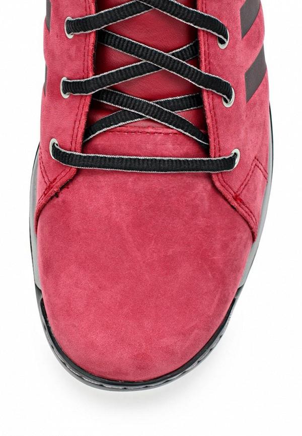 Спортивные мужские ботинки Adidas Performance (Адидас Перфоманс) M17476: изображение 10