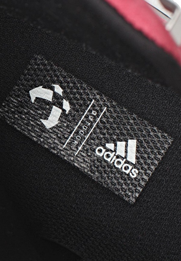 Спортивные мужские ботинки Adidas Performance (Адидас Перфоманс) M17476: изображение 12