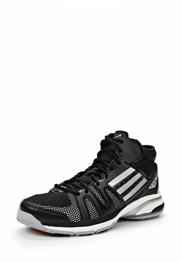 Мужские кроссовки Adidas Performance (Адидас Перфоманс) M17497: изображение 1