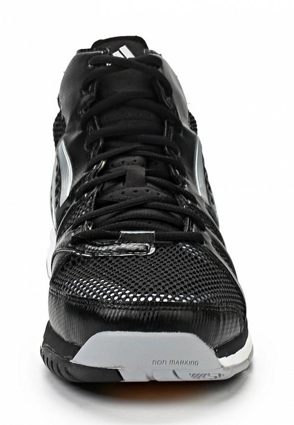 Мужские кроссовки Adidas Performance (Адидас Перфоманс) M17497: изображение 3