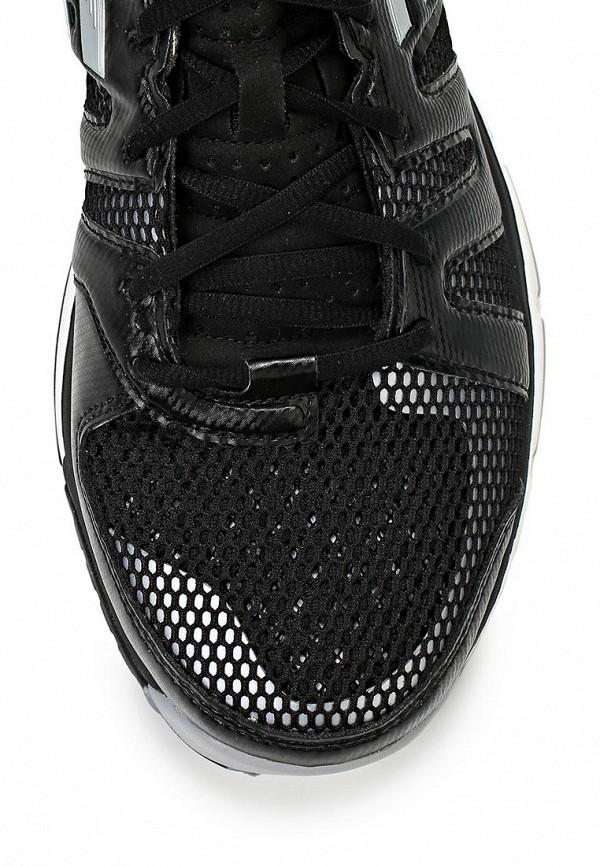 Мужские кроссовки Adidas Performance (Адидас Перфоманс) M17497: изображение 5