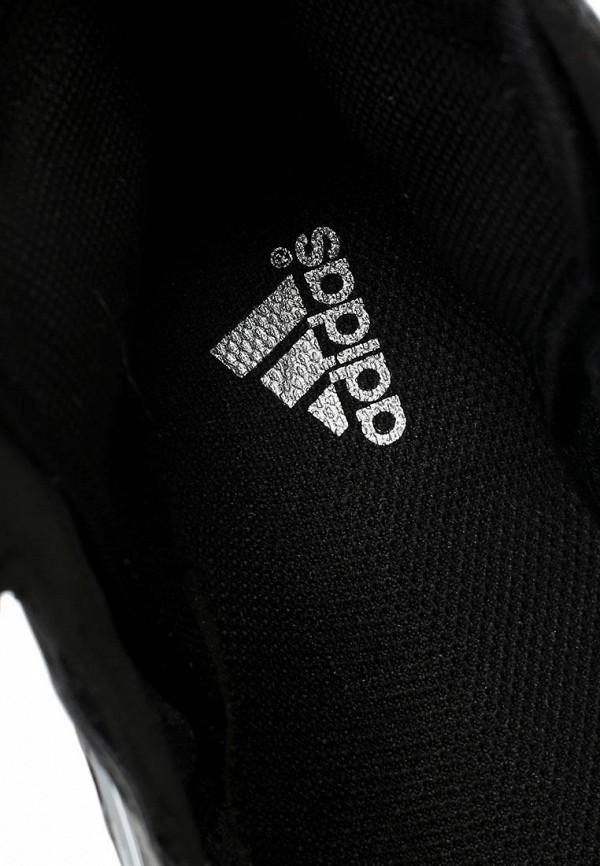 Мужские кроссовки Adidas Performance (Адидас Перфоманс) M17497: изображение 6