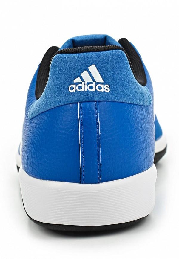 Мужские кроссовки Adidas Performance (Адидас Перфоманс) M18001: изображение 2