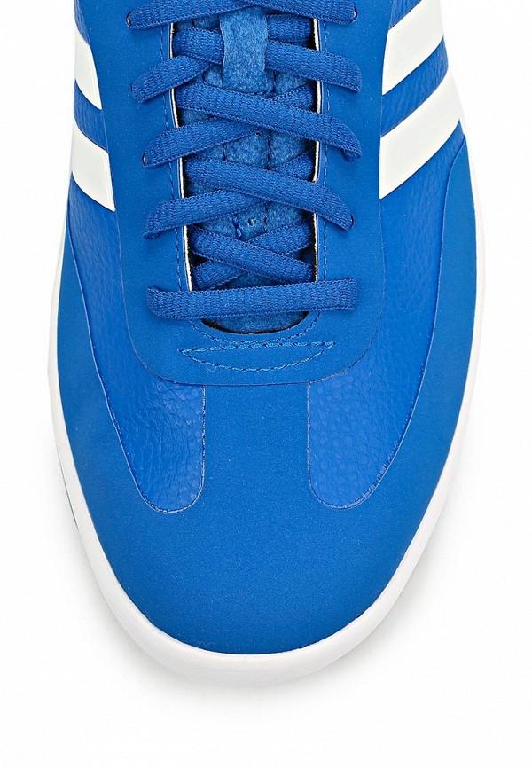 Мужские кроссовки Adidas Performance (Адидас Перфоманс) M18001: изображение 6