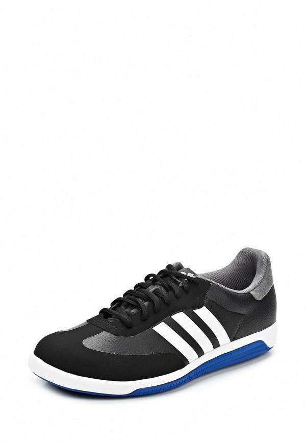 Мужские кроссовки Adidas Performance (Адидас Перфоманс) M18003: изображение 1
