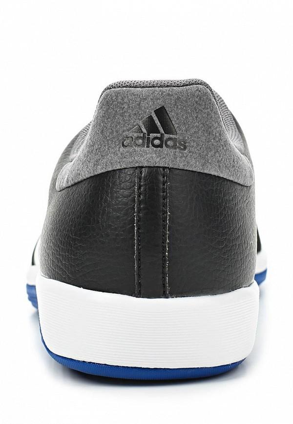 Мужские кроссовки Adidas Performance (Адидас Перфоманс) M18003: изображение 3