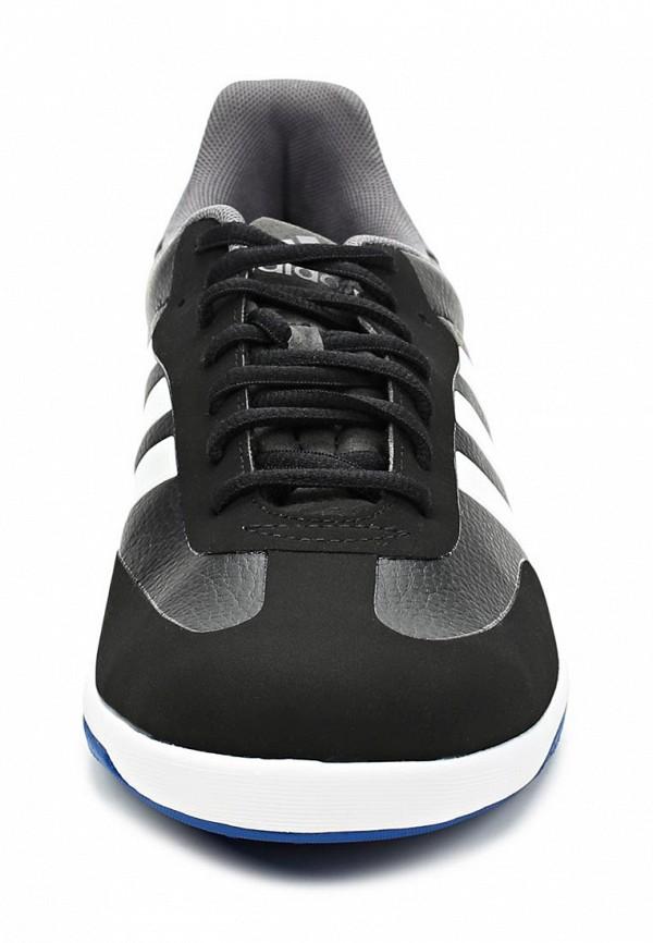Мужские кроссовки Adidas Performance (Адидас Перфоманс) M18003: изображение 6