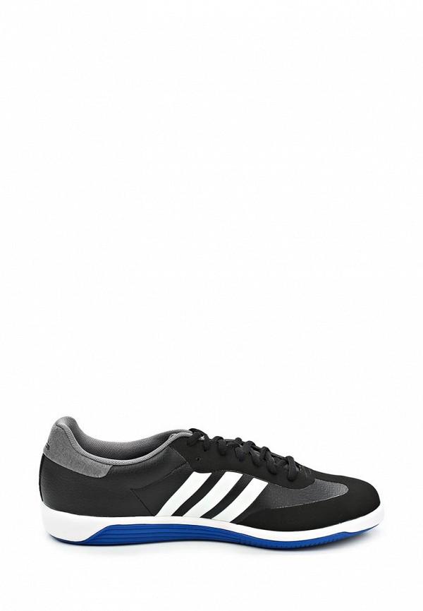 Мужские кроссовки Adidas Performance (Адидас Перфоманс) M18003: изображение 8