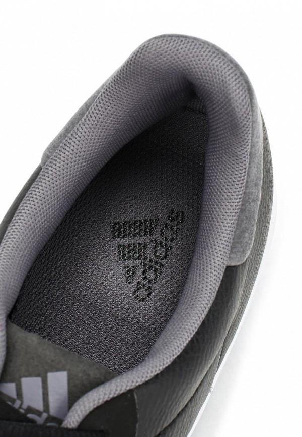 Мужские кроссовки Adidas Performance (Адидас Перфоманс) M18003: изображение 12