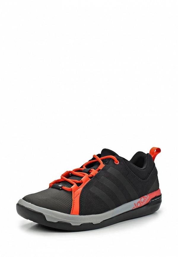 Мужские кроссовки Adidas Performance (Адидас Перфоманс) M18548: изображение 1
