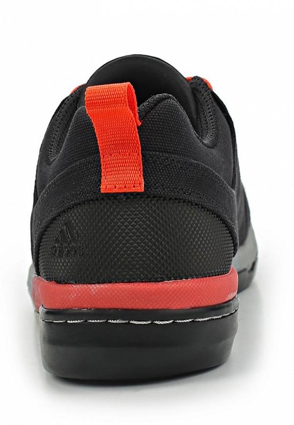 Мужские кроссовки Adidas Performance (Адидас Перфоманс) M18548: изображение 3