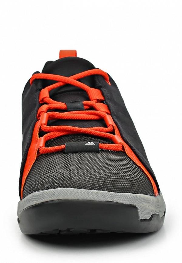 Мужские кроссовки Adidas Performance (Адидас Перфоманс) M18548: изображение 6