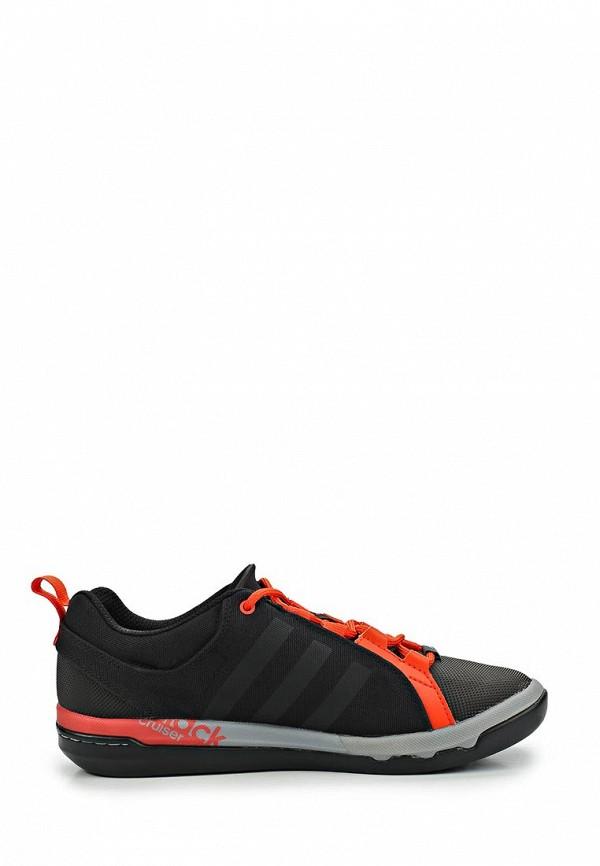 Мужские кроссовки Adidas Performance (Адидас Перфоманс) M18548: изображение 8