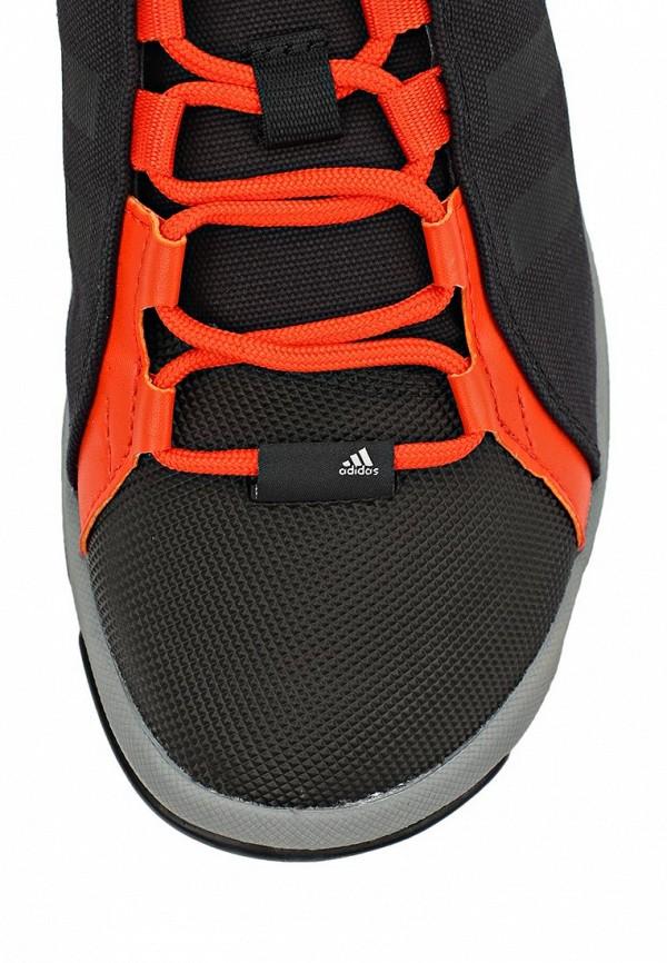 Мужские кроссовки Adidas Performance (Адидас Перфоманс) M18548: изображение 10