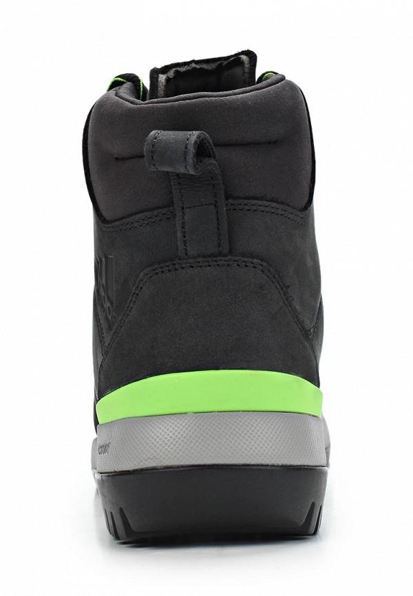 Спортивные мужские ботинки Adidas Performance (Адидас Перфоманс) M22750: изображение 3
