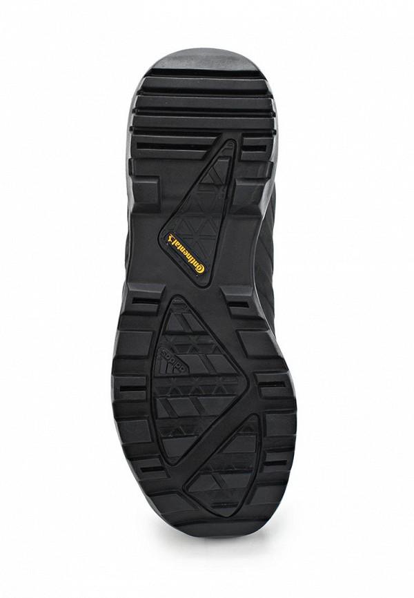 Спортивные мужские ботинки Adidas Performance (Адидас Перфоманс) M22750: изображение 4