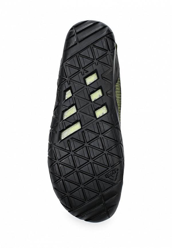 Мужская акваобувь Adidas Performance (Адидас Перфоманс) M19005: изображение 2