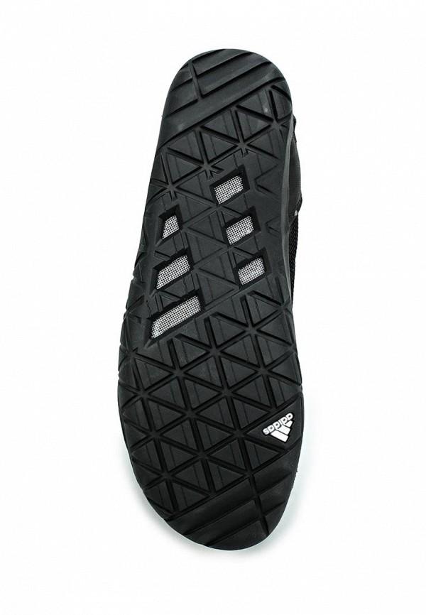 Женская акваобувь Adidas Performance (Адидас Перфоманс) M29553: изображение 3