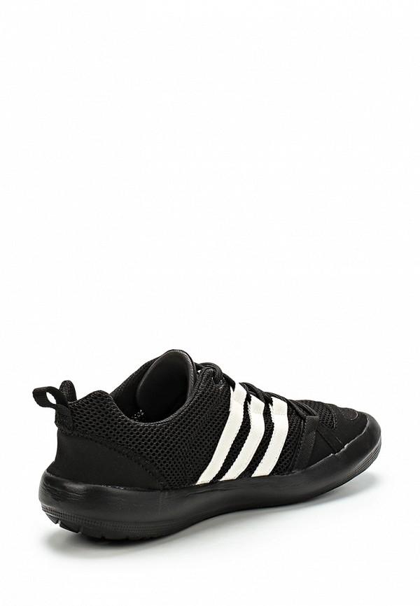 Мужские кроссовки Adidas Performance (Адидас Перфоманс) B26628: изображение 2