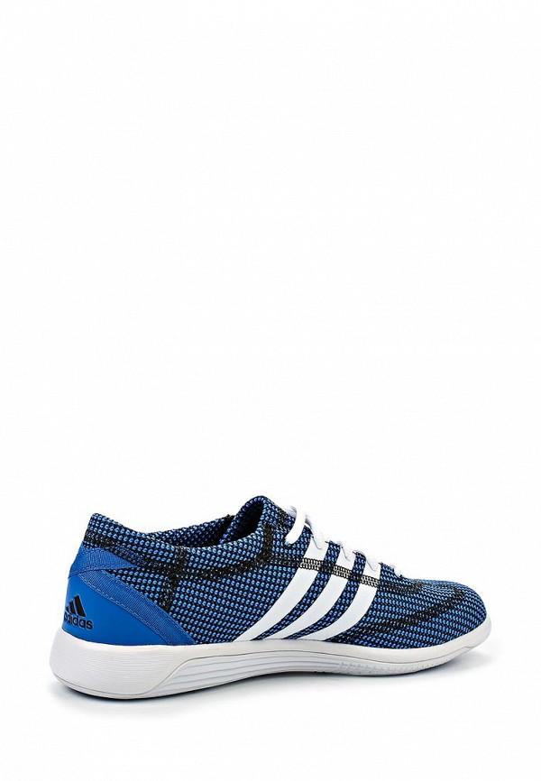 Женские кроссовки Adidas Performance (Адидас Перфоманс) B35815: изображение 2