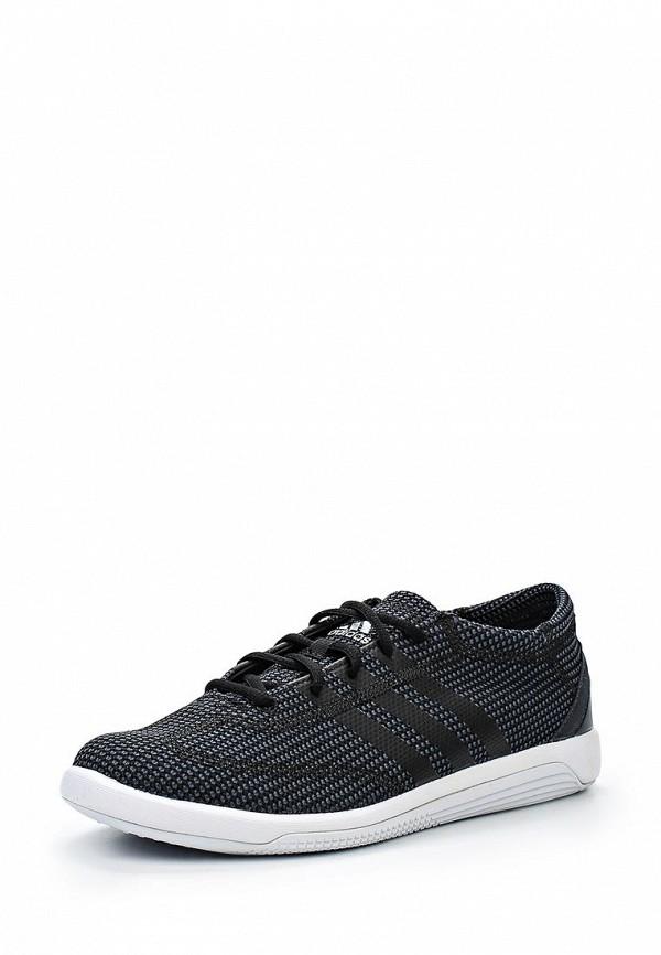 Мужские кроссовки Adidas Performance (Адидас Перфоманс) B44007: изображение 1