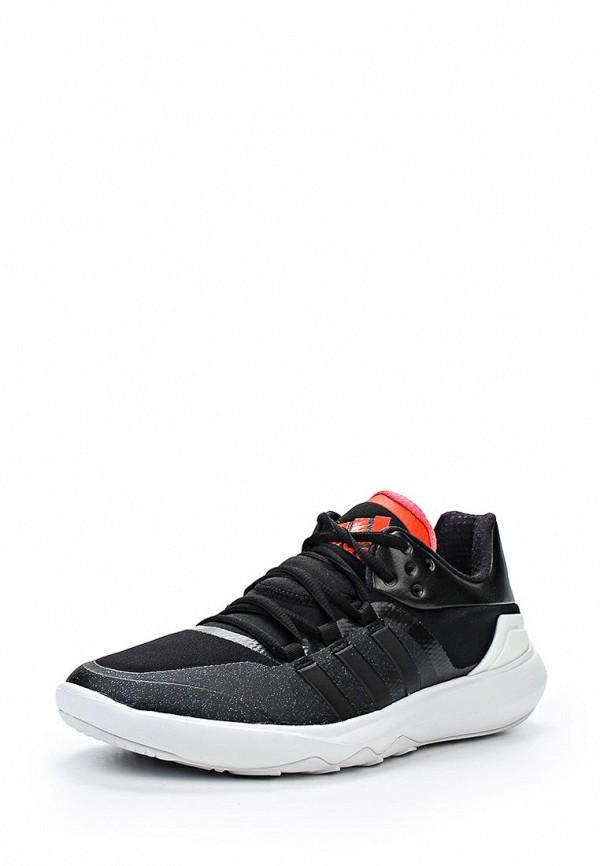 Мужские кроссовки Adidas Performance (Адидас Перфоманс) M21569: изображение 1