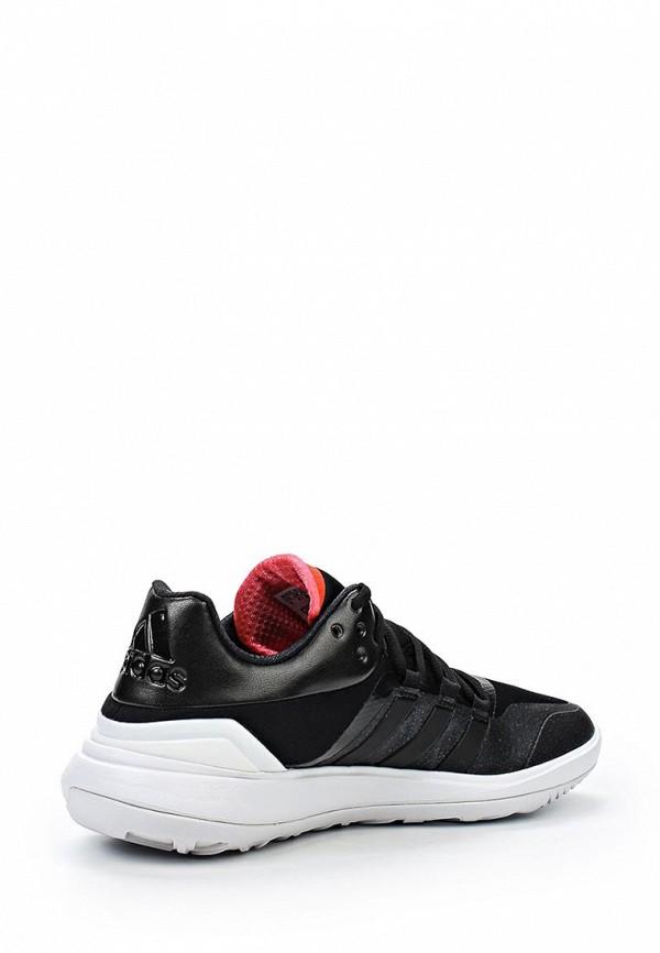 Мужские кроссовки Adidas Performance (Адидас Перфоманс) M21569: изображение 2