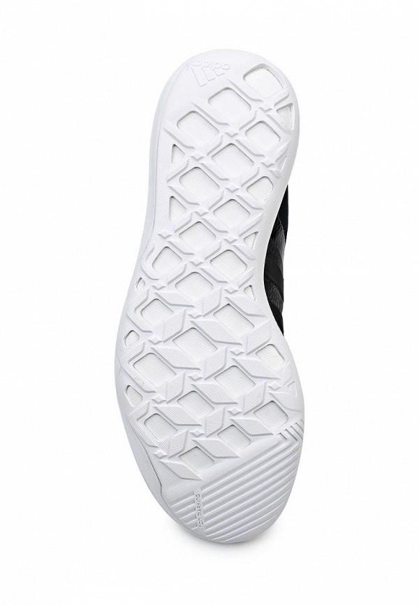 Мужские кроссовки Adidas Performance (Адидас Перфоманс) M21569: изображение 3