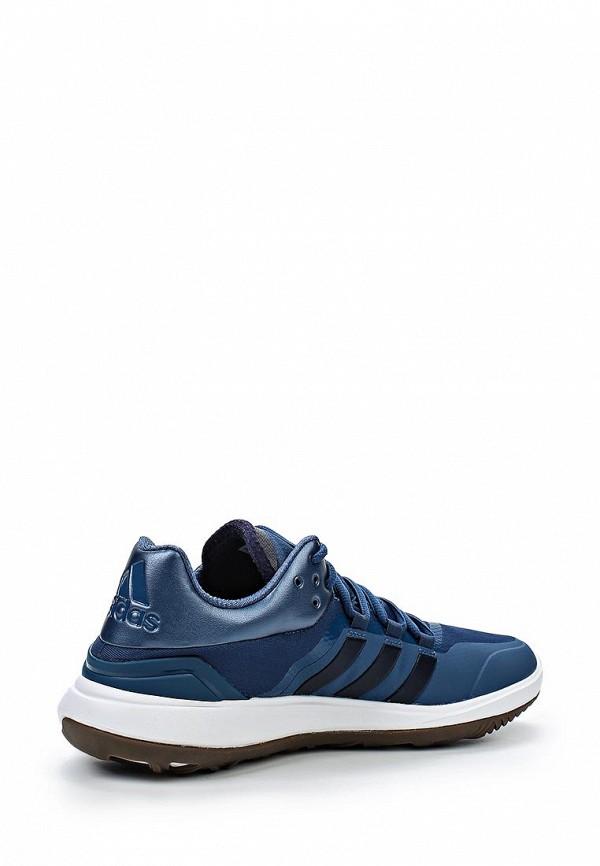 Мужские кроссовки Adidas Performance (Адидас Перфоманс) M29397: изображение 2