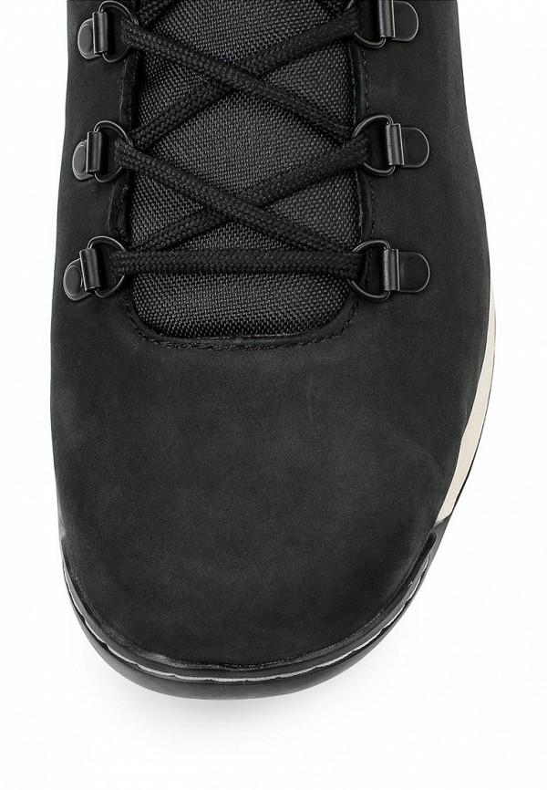 Спортивные мужские ботинки Adidas Performance (Адидас Перфоманс) B22831: изображение 4