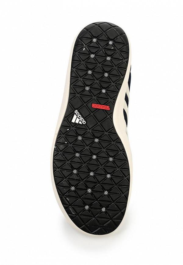 Женские кроссовки Adidas Performance (Адидас Перфоманс) B26629: изображение 3