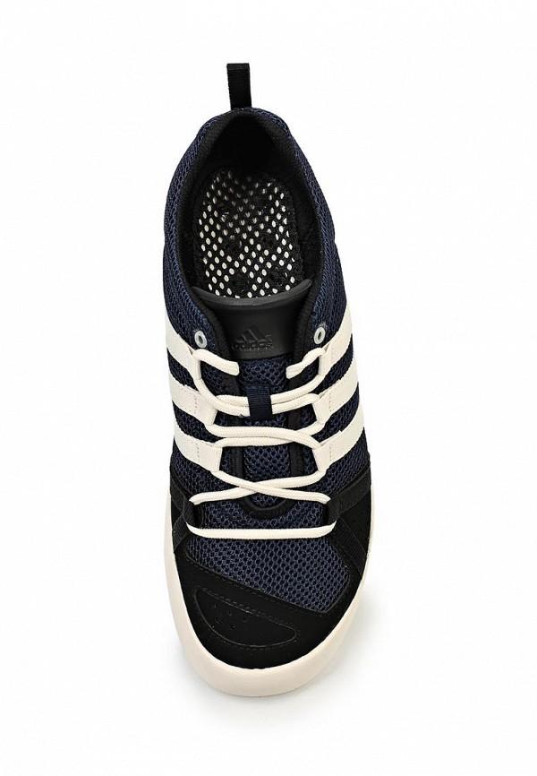 Женские кроссовки Adidas Performance (Адидас Перфоманс) B26629: изображение 4