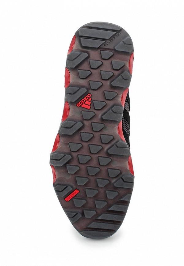 Женские кроссовки Adidas Performance (Адидас Перфоманс) AF5999: изображение 3