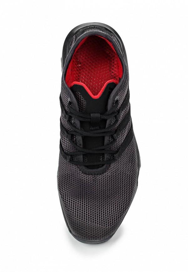 Женские кроссовки Adidas Performance (Адидас Перфоманс) AF5999: изображение 4